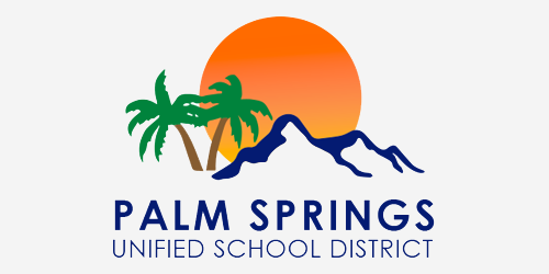 palm springs school