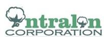 Intralin Corp