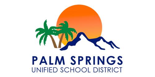 logo-palm-spring.png