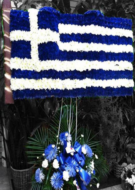 The Greek Flag-FNGRK-01