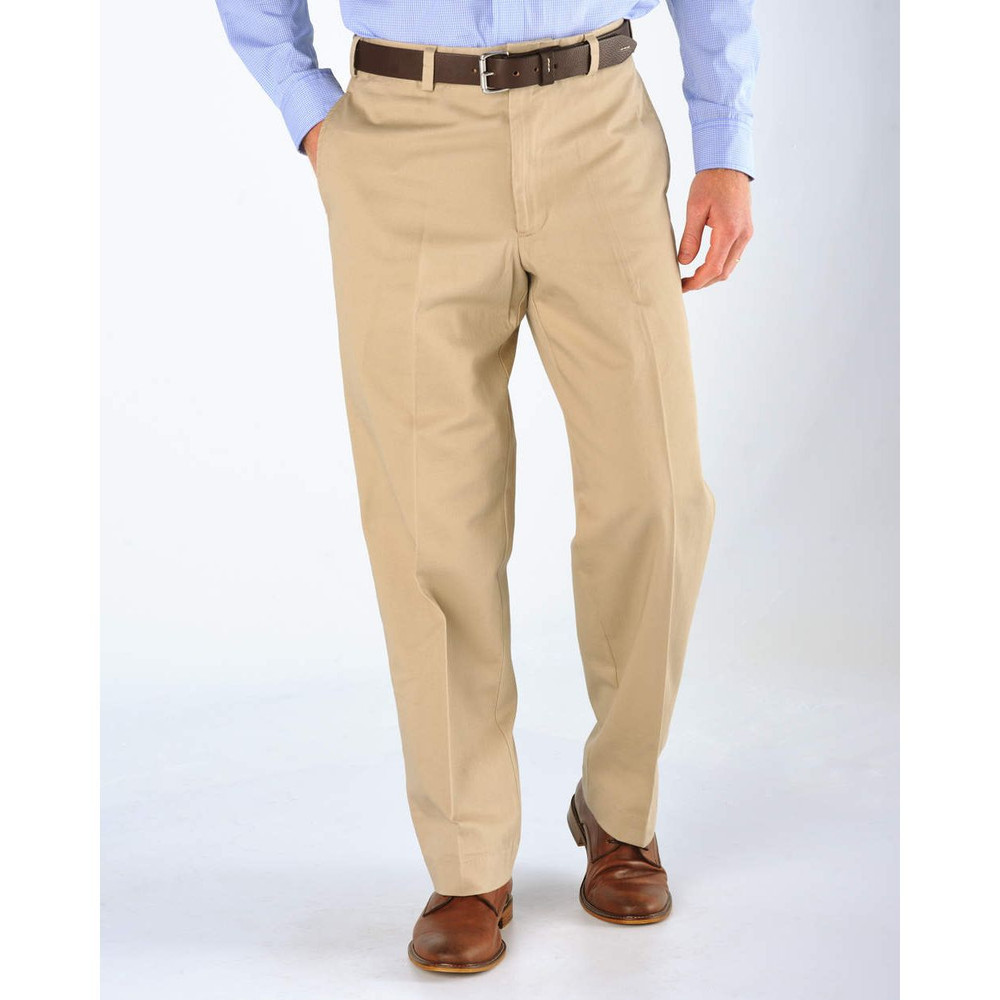 Bills Khakis' M2P Driving twill pants are made from a stout oz. cotton that's combed for soft comfort, and equipped with stretch, stain repellency and water resistance. The M2P pant style has a pleated front.