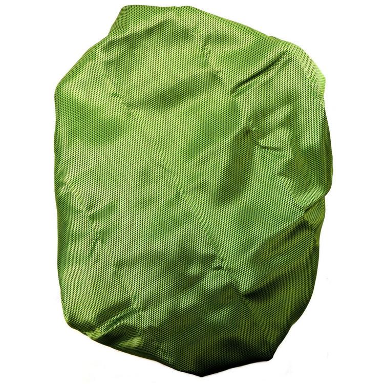 Custom Made Two-Tone Green Basketweave Silk Estate Tie by Robert Talbott