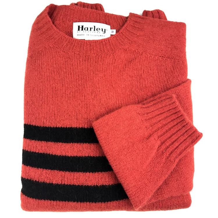 Harley of Scotland at Hansen's Clothing