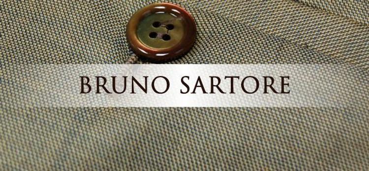 Bruno Sartore