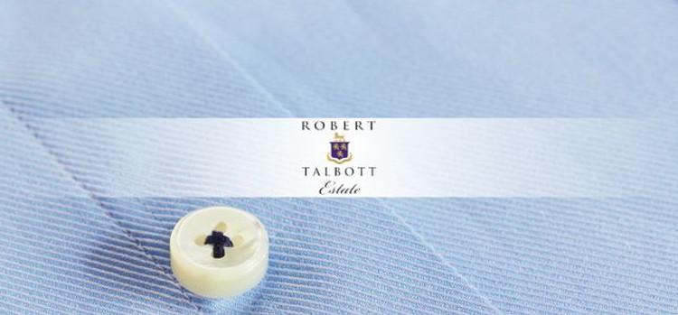 Robert Talbott Estate