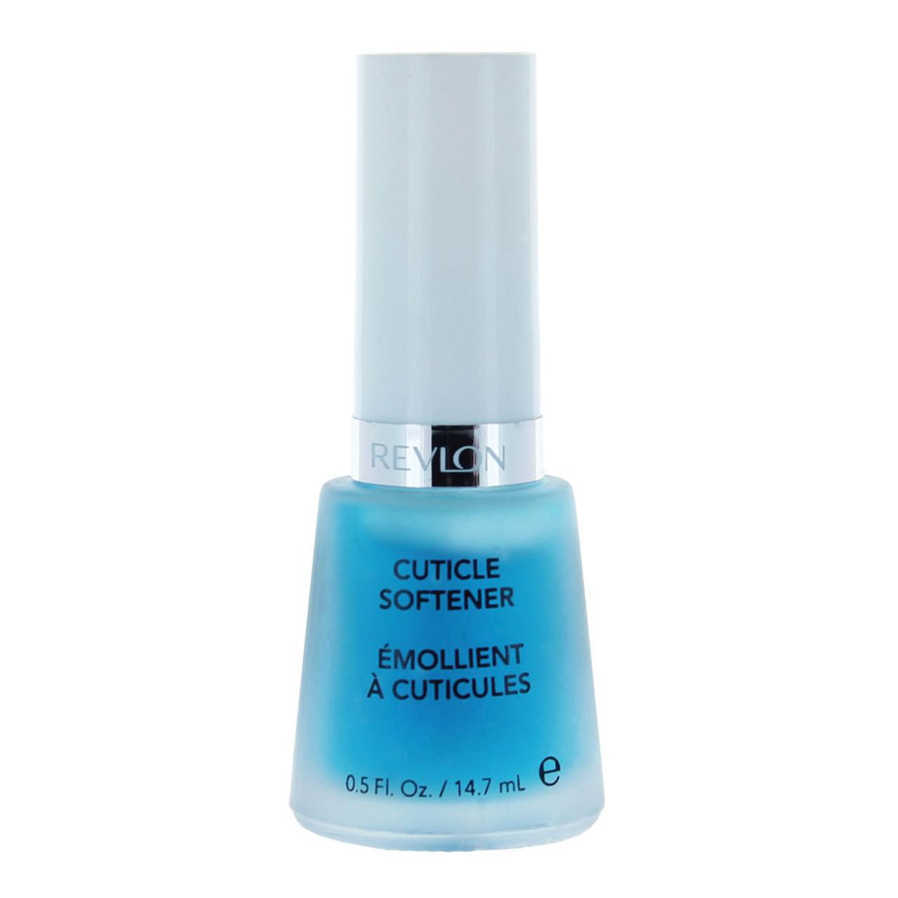 Revlon Cuticle Softener - BuyMeBeauty.com