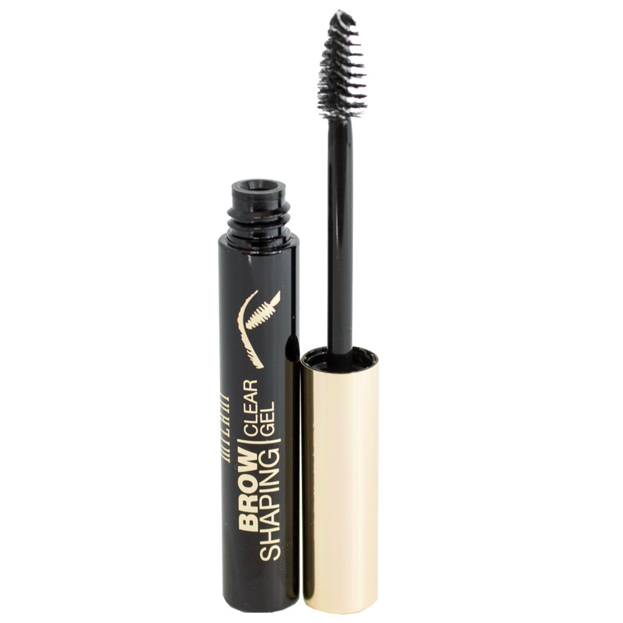 Milani Brow Shaping Clear Gel Buymebeauty