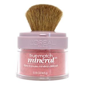 Loreal Makeup Buymebeauty Com Discontinued Loreal Makeup