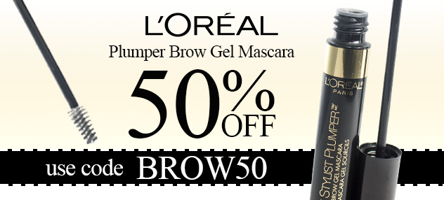 brow-coupon.jpg