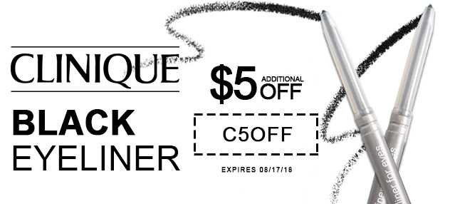 clinique-coupon-code.jpg