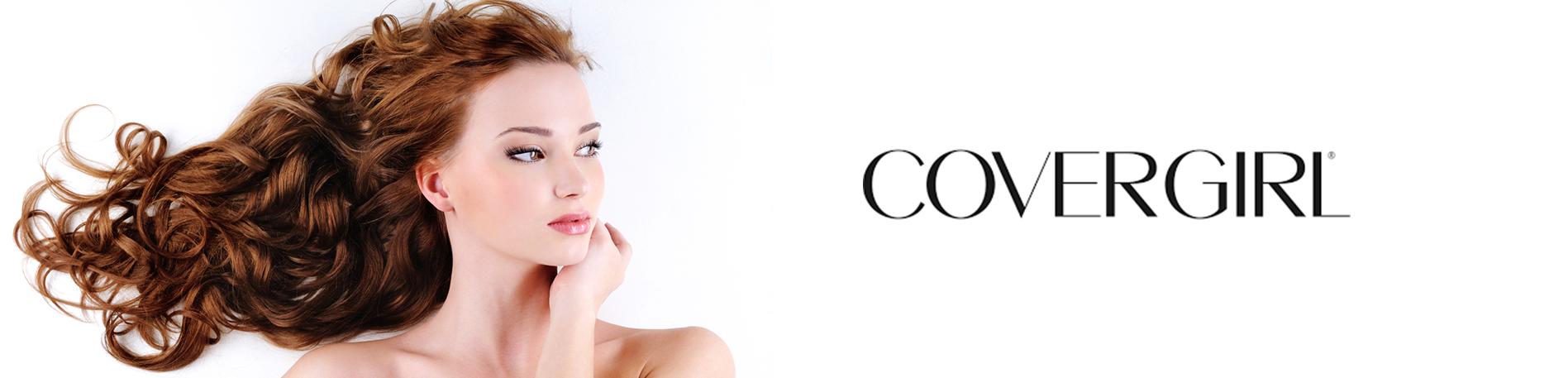 covergirl-banner2.jpg
