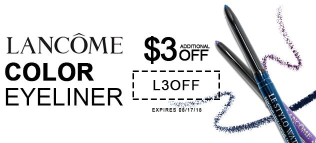 lancome-coupon-code.jpg
