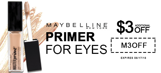 maybelline-coupon-code.jpg