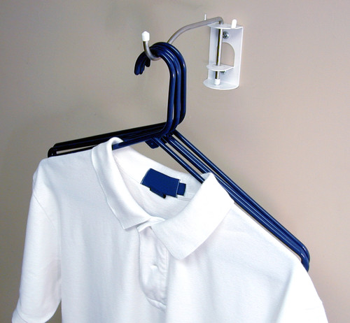 ... Bags · Wall Hook for Clothes Pivoting Wall Hook ... & IV Hook | IV Bag Holder | Pivoting IV Hook | Wall IV Bag Hook | I.V. ...