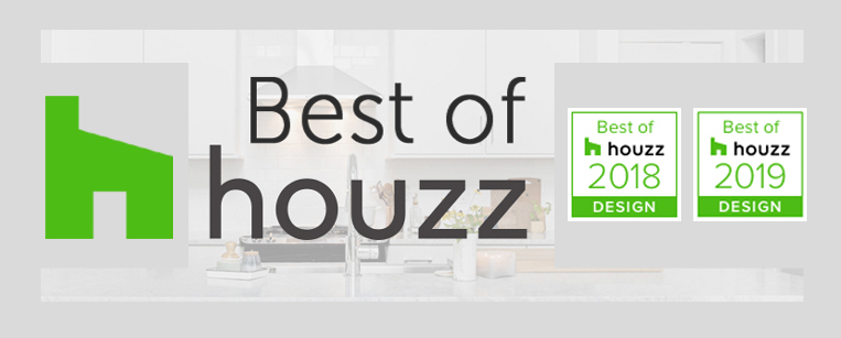 Wall Control Pegboard Awarded Best Of Houzz Design