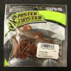 """Mister Twister - 2"""" Teenie Tail"""