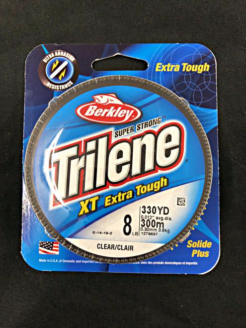 Trilene - XT Extra Tough