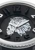 Tendence Apache Skull -Silver