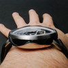 Xeric Black/Silver Halograph Automatic Limited Edition