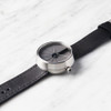 22 Design 4th Dimension Urban Concrete Watch (CW02002)