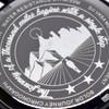 Boldr Journey Chronograph Corsair (0638455380479)