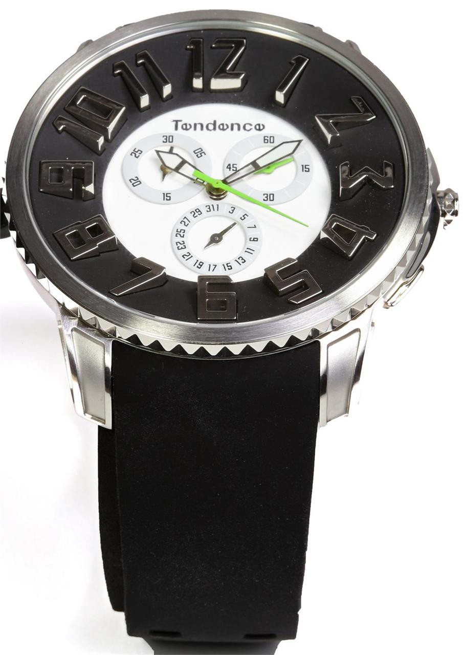 bk men stormwatches watch x storm black com slim s xl watches