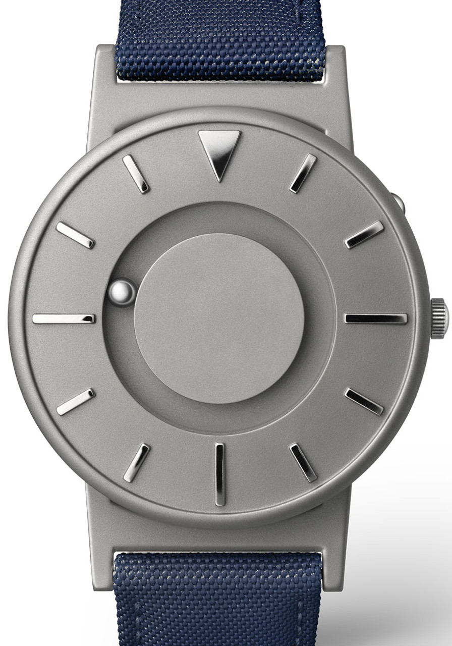 for quartz blinds home blind luch wrist watches braille watch product