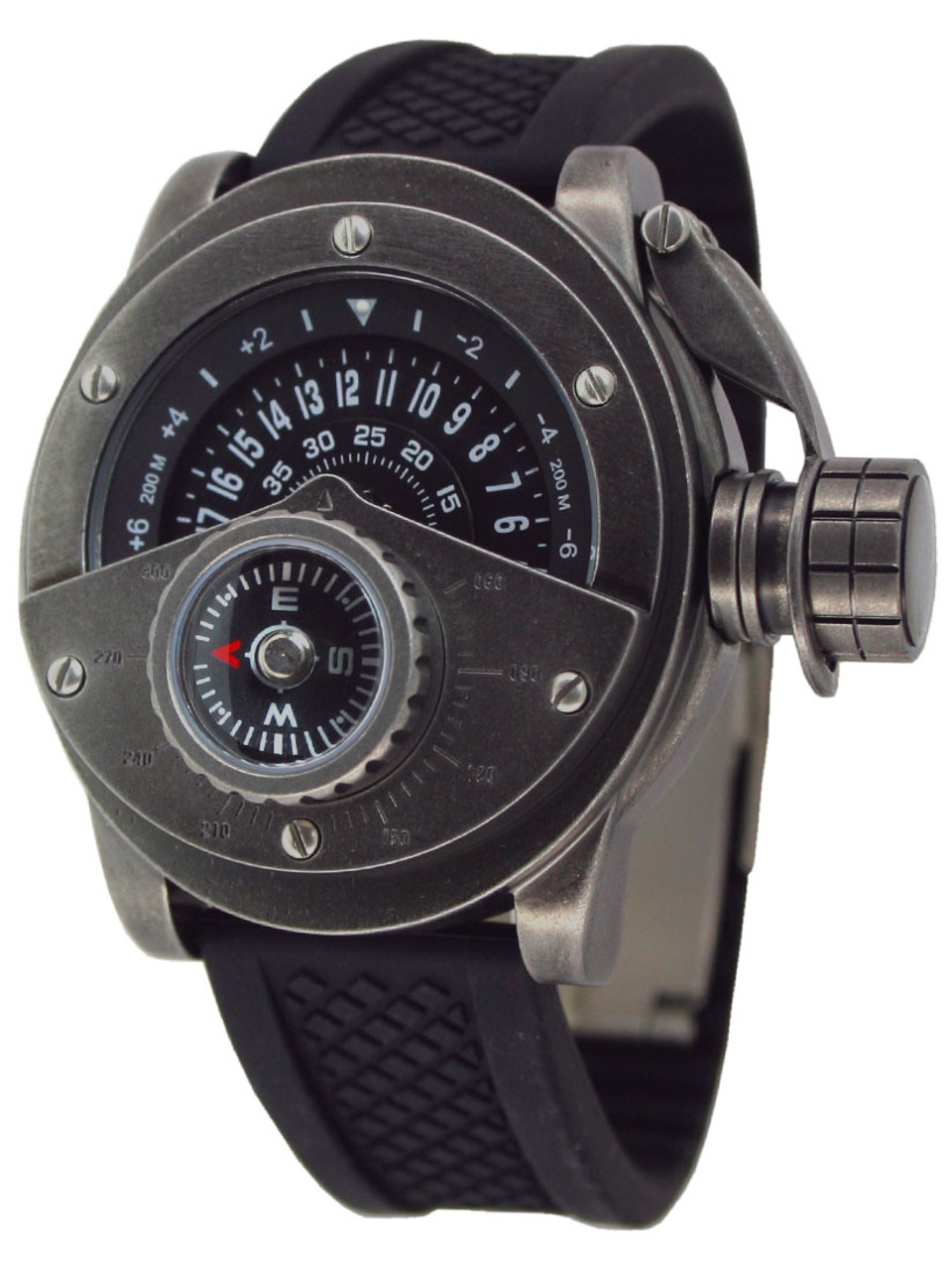 to watch k end black rubber images of skip watches gallery instrmnt accessories the