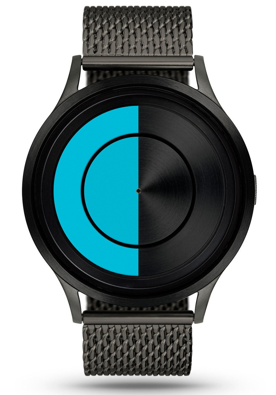 gizmodo hands this moto will smartwatch you make on watches swoon