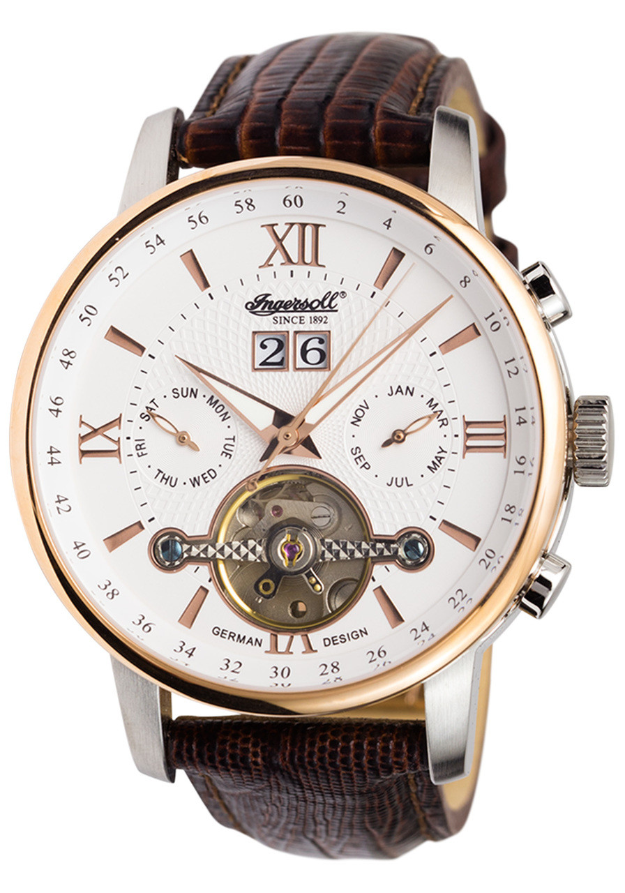en chaci brown buy ruk men grand watches carnival s muzhckie