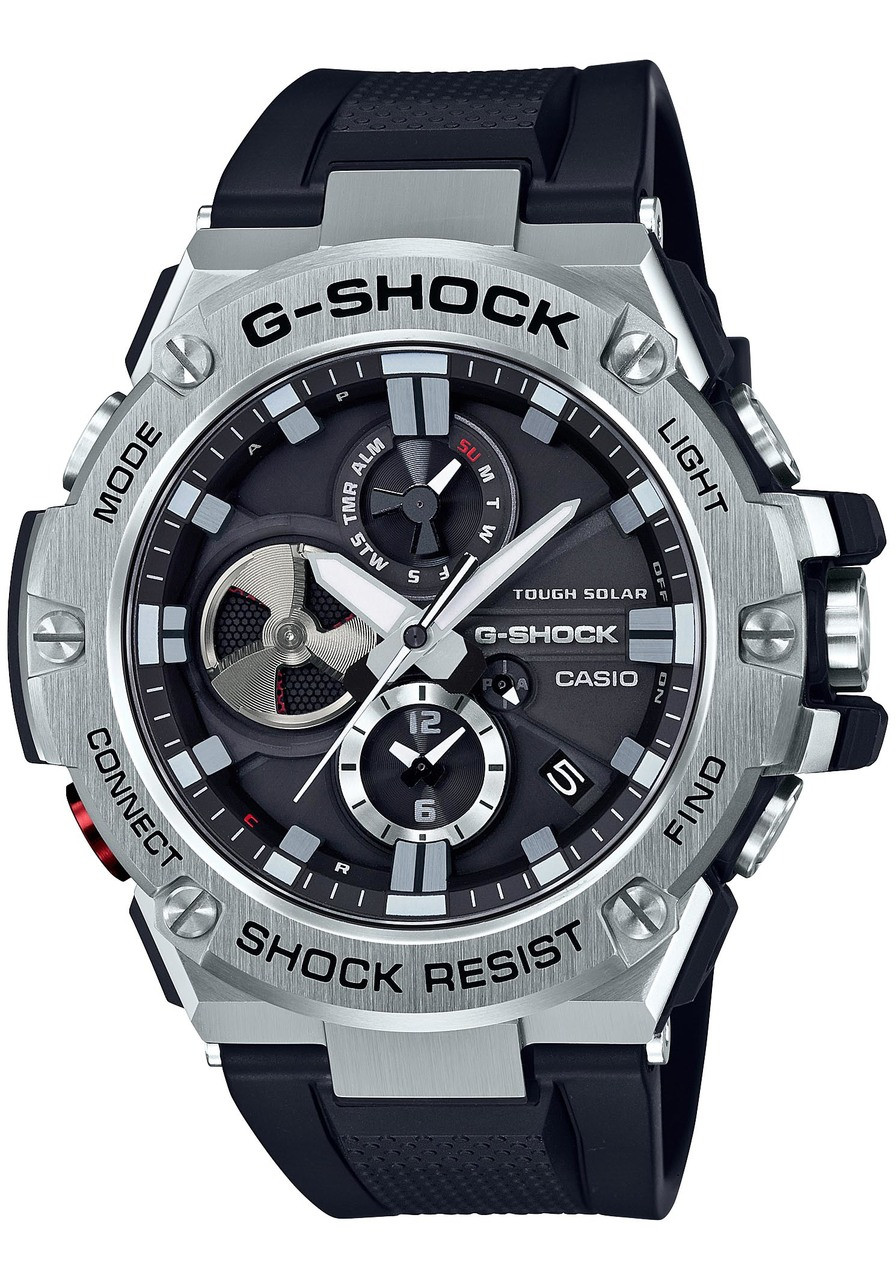 image g shock waveceptor men watches s casio mens tough watch solar rescue