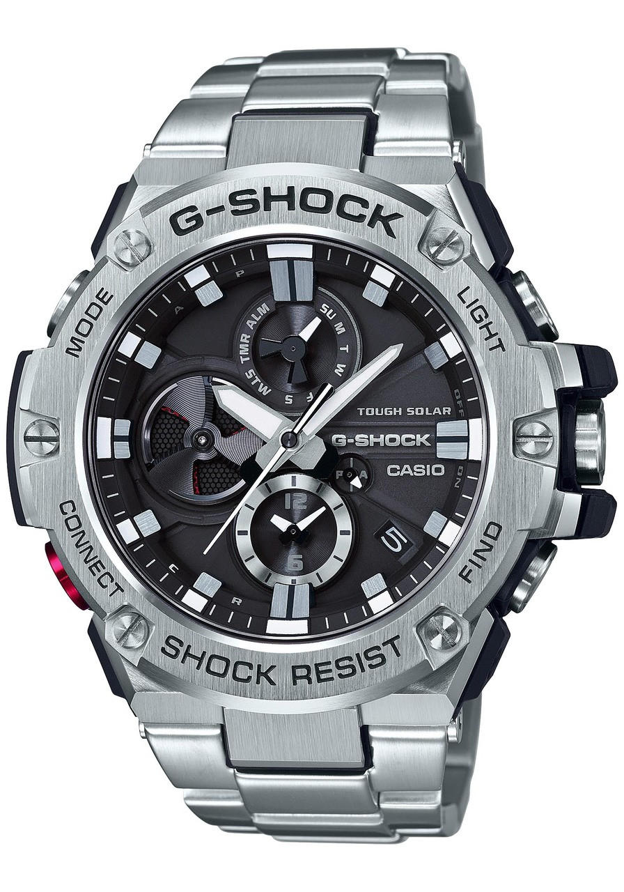 shock solar g time casio tough pin pinterest watches about