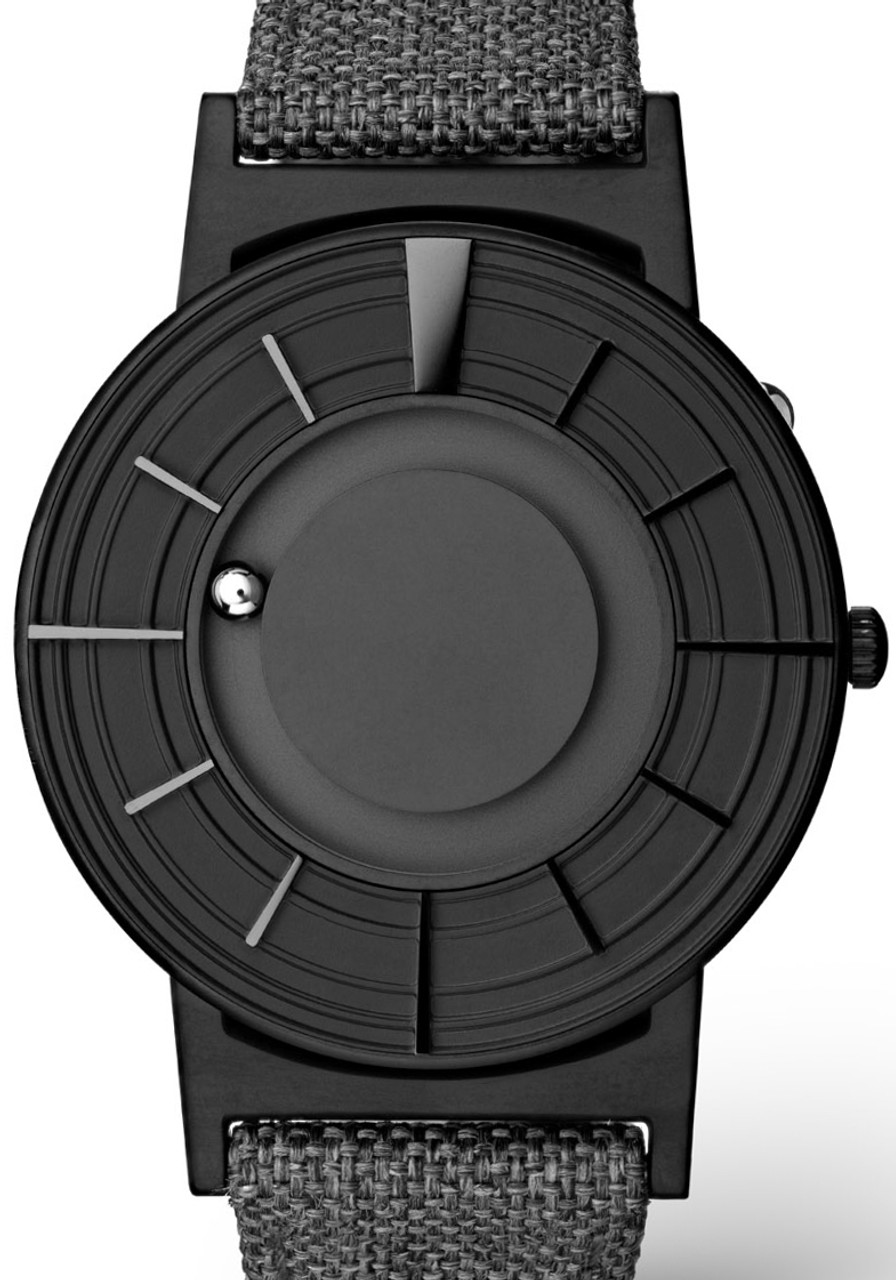 yves watches by edge ablogtowatch designed watch behar movado