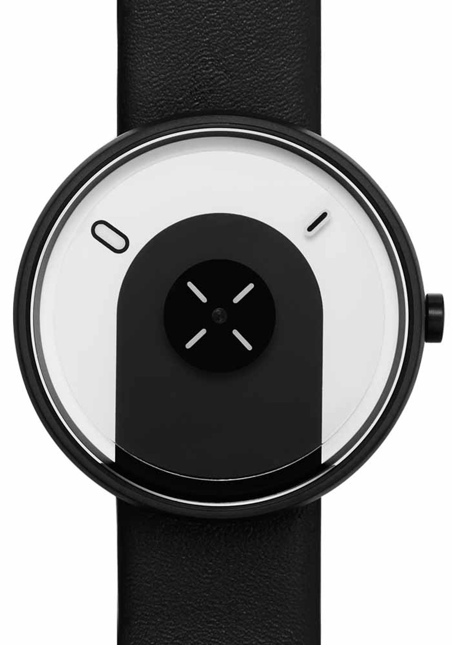 mirror best men watches black and white for minimalist hiconsumption winston komono
