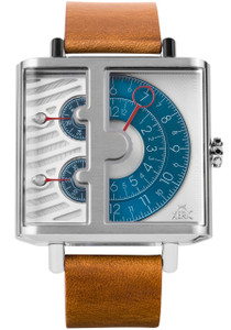 watches for the b gallery nomos best british gq square men