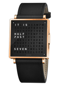 The Coolest Square Watches on Watches.com