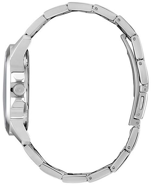Vestal HEI3M04 Heirloom Silver/Navy