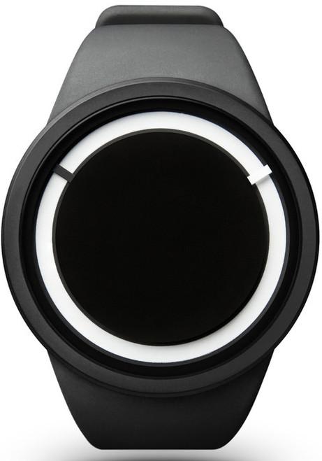 Ziiiro Eclipse Luminous -Black