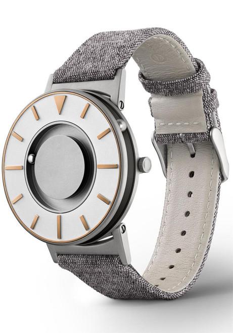 Eone Bradley Compass Gold