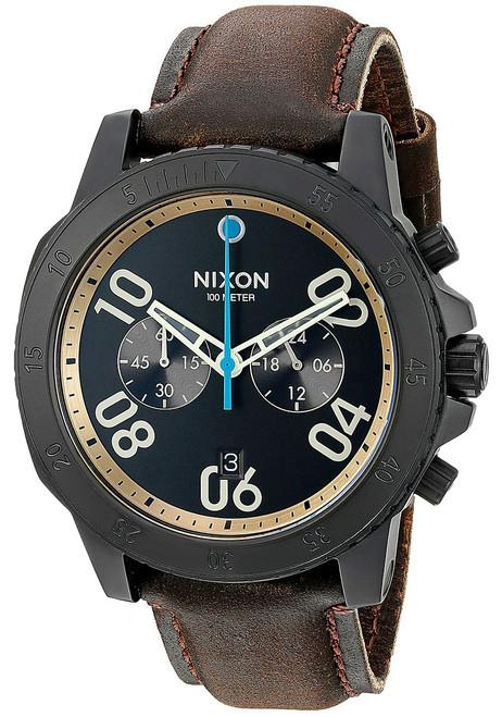 Best Nixon Watches For Men - AskMen