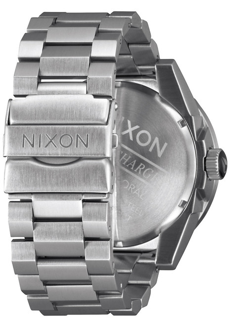 Nixon Corporal SS Dark Blue (A3462219)