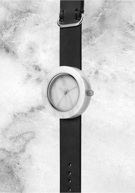 minimal stock jewerly watch and white watches accessories black pinterest best style images on