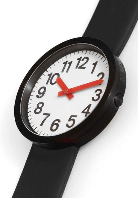 Nava Metro Watch 36mm Gift Set (O505)