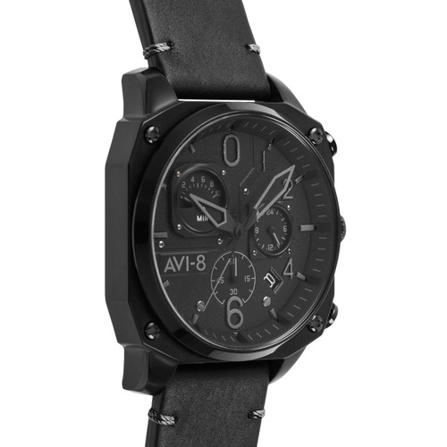 design by yanko tourbillon pin menghsun watch wu concept watches the stealth