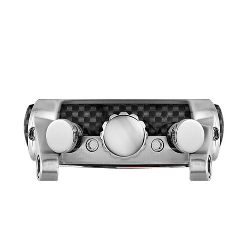 CT Scuderia Fibra Di Carbonio Vintage Black (CS10158)