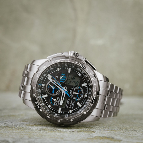bolder with design at skyhawk better reinvents and watches citizen watchpro
