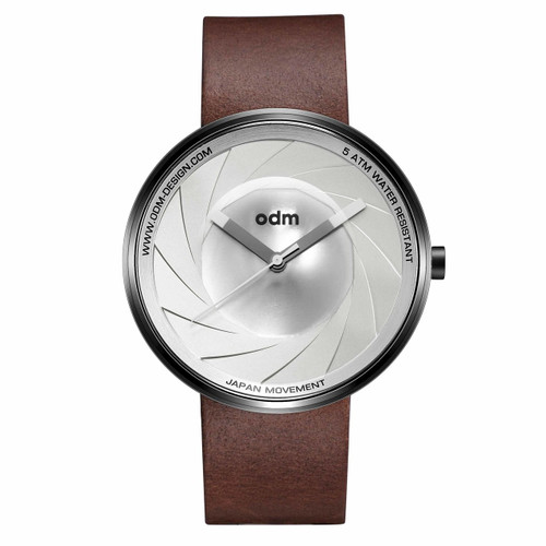 ODM K1000 Brown (DD161-02)
