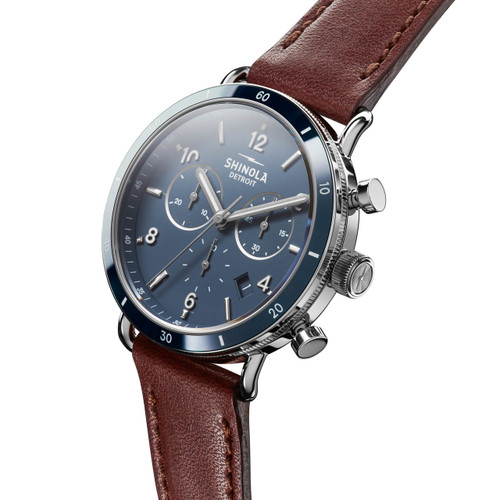 bracelet steel swiss product shop hamilton watches watch s men jazzmaster stainless mens fpx