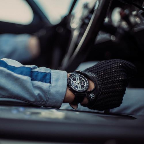 Autodromo Ford GT Endurance Chrono Heritage 66