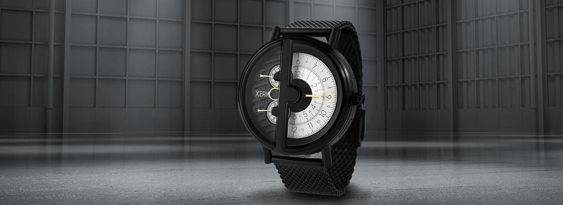 warehouse sale watches.com